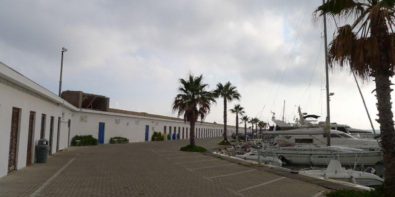 port-d-aiguadolc-27FFF2475-4510-7025-8549-16F849728832.jpg