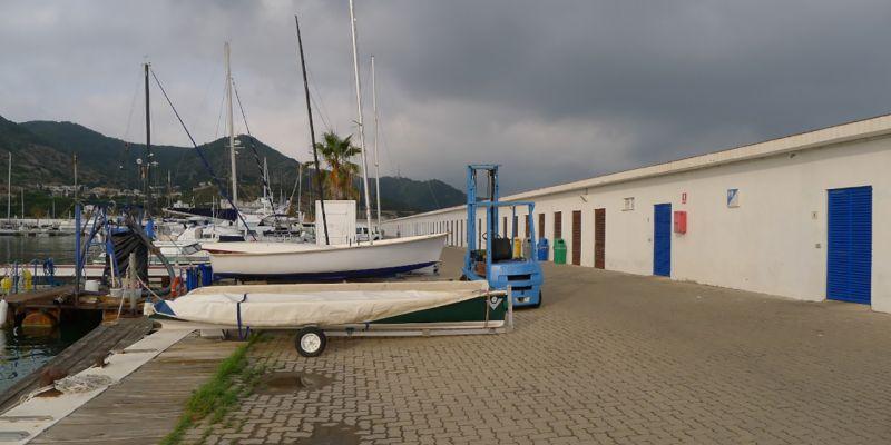 port-d-aiguadolc-33674CD3C-F898-C18A-A537-8EE4B95C87B5.jpg