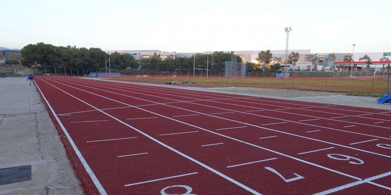 pista-atletisme-vilanova-38B022094-0DE1-9A8C-8B66-F264A2A3D705.jpg