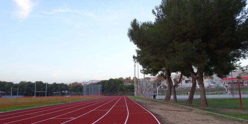 pista-atletisme-vilanova-4AB0369A4-C5F6-26B9-0B2C-6E05C7A00A1D.jpg