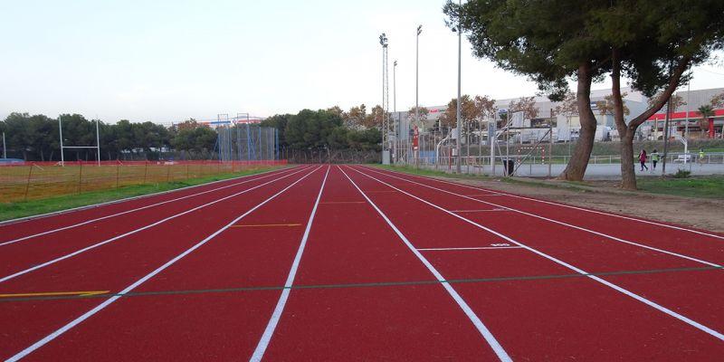 pista-atletisme-vilanova-573835AE8-1E3C-0652-3FF5-603CDC47F7C0.jpg