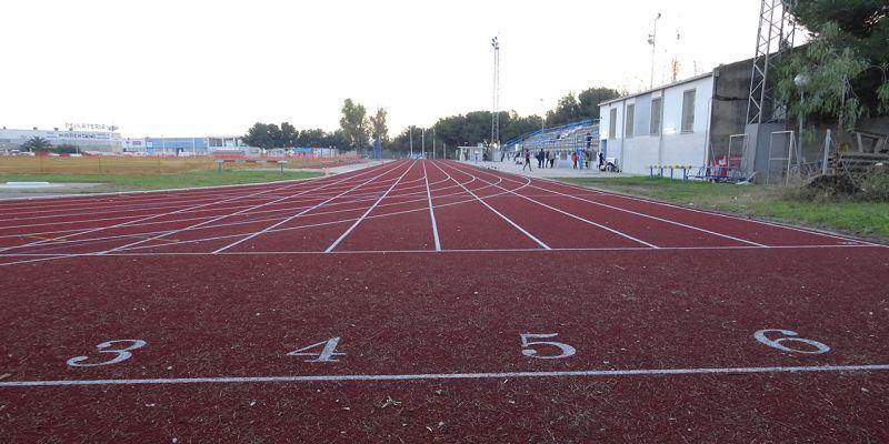 pista-atletisme-vilanova-6E11B6B35-3D8C-1717-2738-DEDCF178FF56.jpg