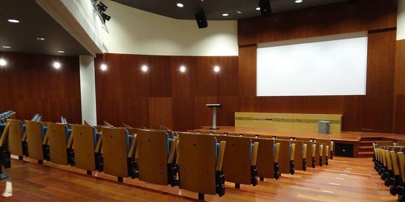 auditori-neapolis-1BC42E878-8618-B1EB-AF5B-268369408826.jpg