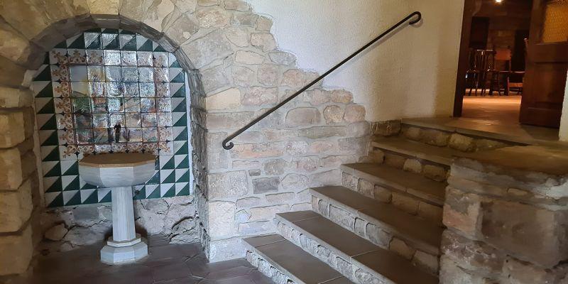 castell-de-subirats-12DEFE7BF-B4E3-A2DE-CE3E-211AC4C592F1.jpg