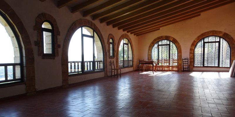 castell-de-subirats-741FEEBDE-9312-6EEE-8B40-F44253DA5976.jpg