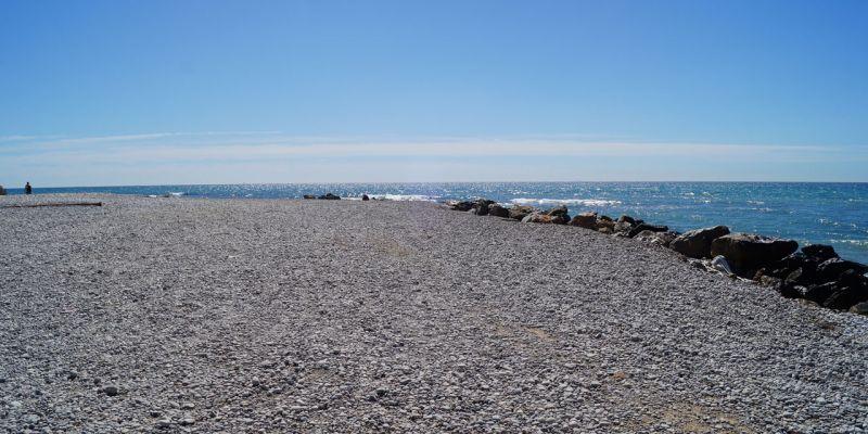 platja-dels-grills-5C3B74D1A-3FB3-FC2E-BEC1-02448F611378.jpg